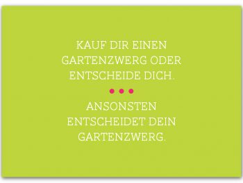 Kaffee, Business Consulting, Consulting, Concept Store, Rosenheim